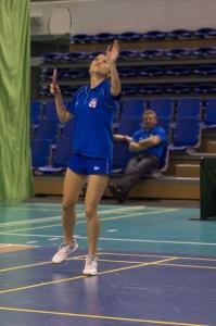 Olsztyn, 25.10.2009r.