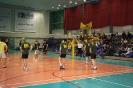 Mistrzostwa UWM 2008/2009