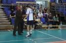 Półfinały AMP w siatkówce mężczyzn - strefa B (Olsztyn, 23-25.04.2010)