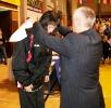 13-15.11.2009 - Zagrzeb