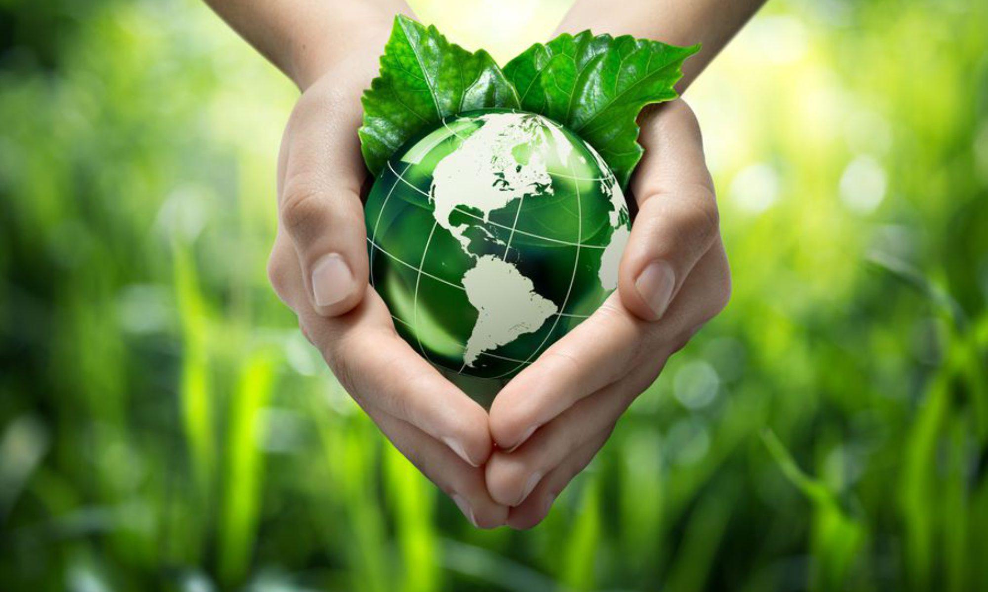 II Ogólnopolska Konferencja Naukowa pt.: odpowiedzialność za środowisko