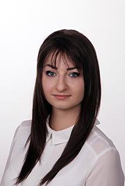 Angelika Łazicka
