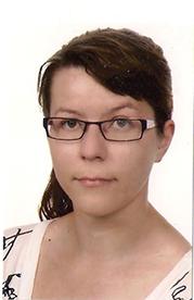 Monika Wilengowska