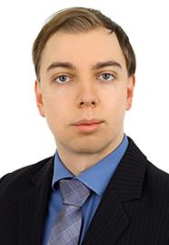 Adrian Czerwonka