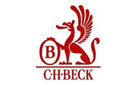 logo-chbeck1