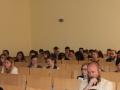 Konferencja Nowe Media