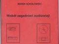 02-wokol-zagadnien-audiowizji
