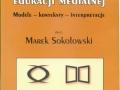 03-teoria-i-praktyka-edukacji-medialnej