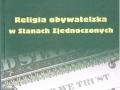 04-religia-obywatelska