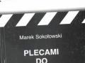 05-plecami-do-kina