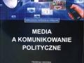 06-media-a-komunikowanie-polityczne