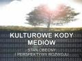 09-kulturowe-kody-mediow