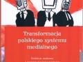 22-transformacja-polskiego-systemu-medialnego