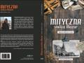 Mityczna-stolica-Mazur