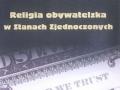 burdziej_religia_obywatelska