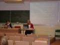 11-konferencja 032