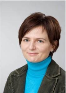 Ewa-Wisniewska