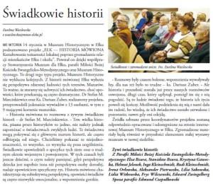 Historia-mowiona