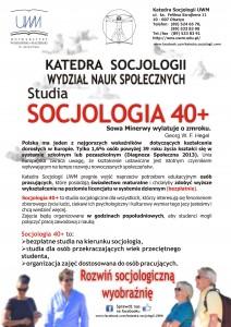 Informacja-40+-page-001