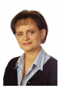 Lidia Domanska