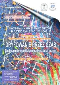 Spoleczenstwo-spektaklu-page-001