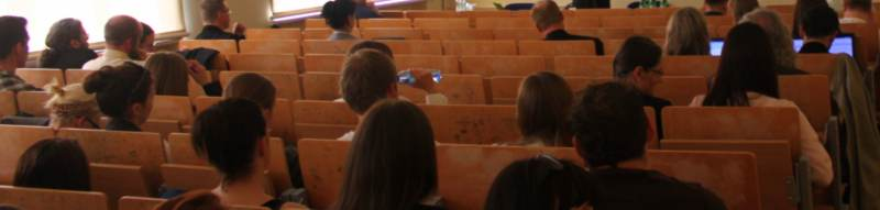 baner-studenci