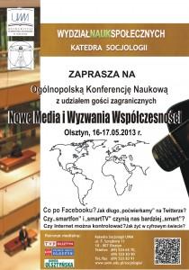 plakat-konferencja