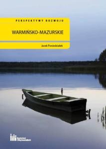 warmia-mazury