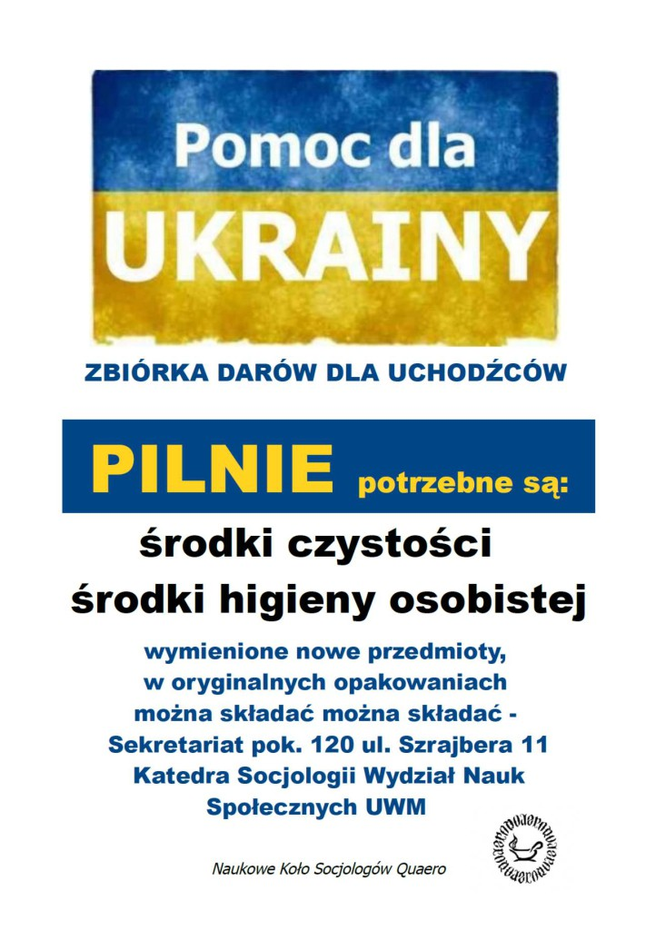 plakat-pomoc-Ukraina