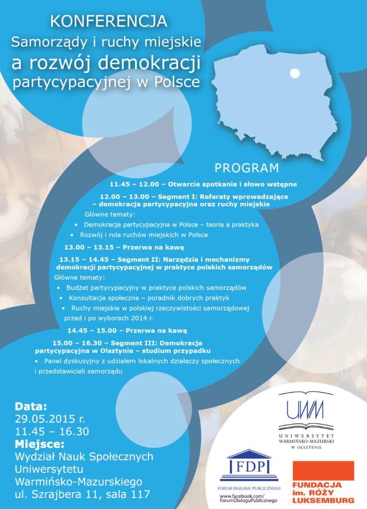Konferencja-demokracja-partycyp
