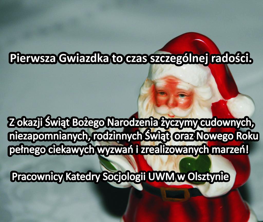 Mikolaj3