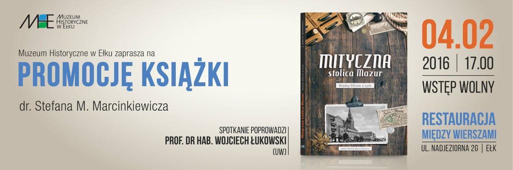 promocja-ksiazki-Marcinkiewicz
