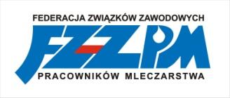 FZZPM