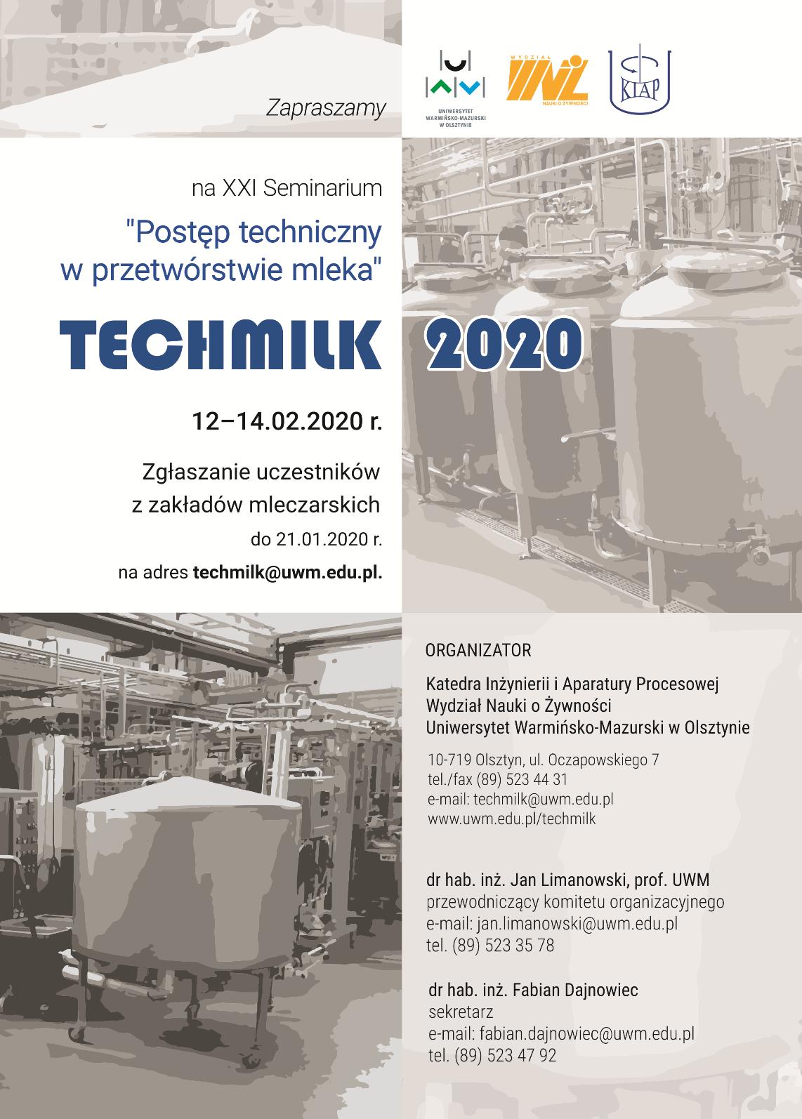 techmilk_2020_reklama_pop_web